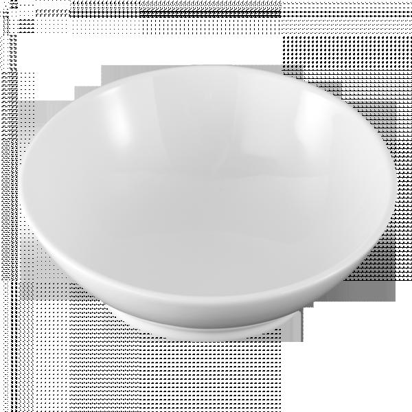 Schale Buffet Gourmet 18 cm 5120 – 18/8 0,40 ltr.