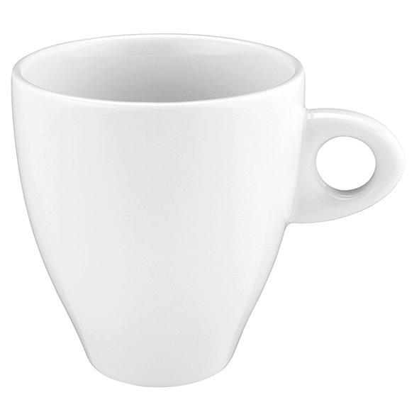 Coffe-e-Motion Maxi-Becher Obere 0,45