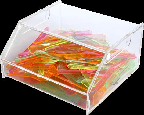 Box (f. 469 4115)