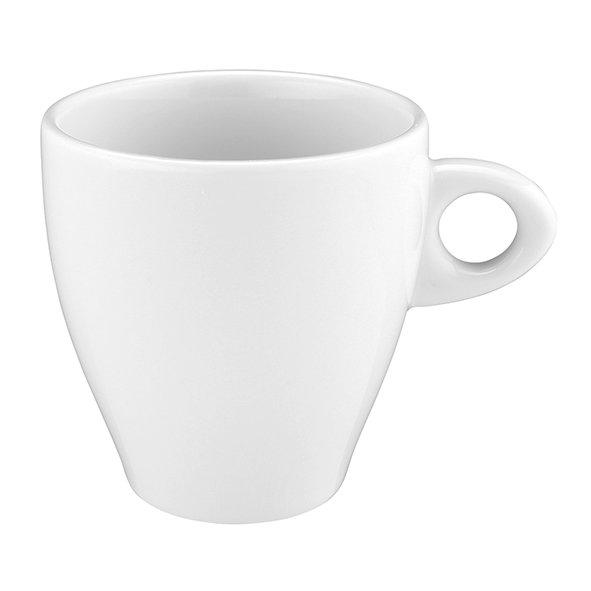 Coffe-e-Motion Becher Obere 0,30