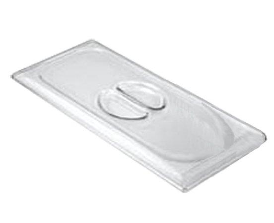Deckel für Eisbehälter 36/16,5