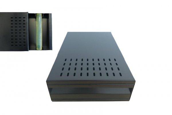 LCD-001.jpg