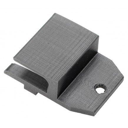 becherf--hrung-kunststoff-passend-f--r-hamilton-beach-hb936-31.jpg