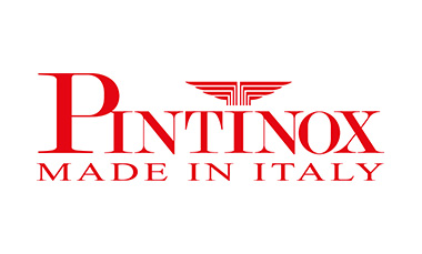 Pinti-Inox