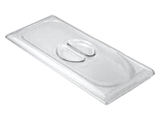 Deckel für Eisbehälter 33/16,5