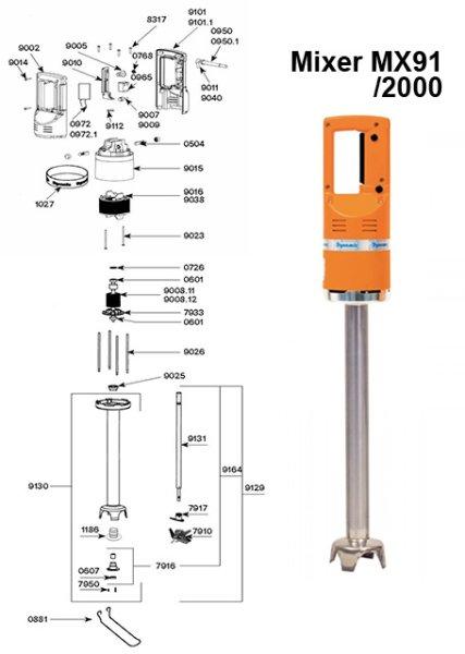 DIN-9001.jpg