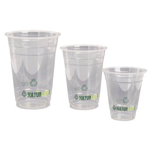 PLA-Clear-Cup-12oz-(300ml)-96-mm-33257.jpg