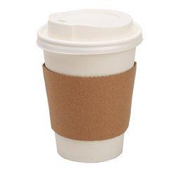 Kaffeemanschetten0,3l-und-0,4l-.jpg