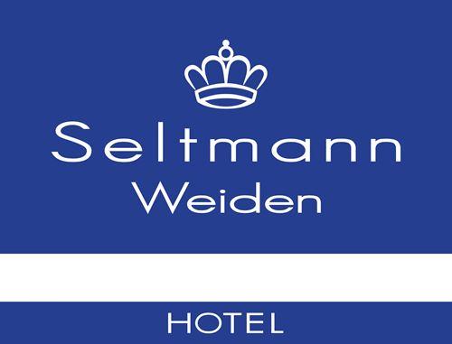 Seltmann-Weiden