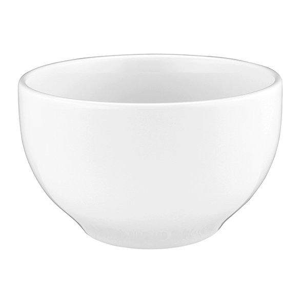 Coffe-e-Motion Bowl 0,5l