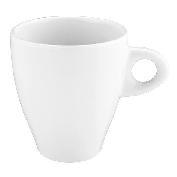 Coffe-e-Motion Maxi Obere 0,37