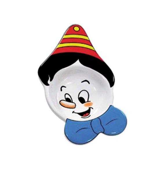 Pinocchio Keramik